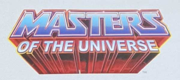 Mega Construx erweitert Masters of the Universe™- Spielwelt