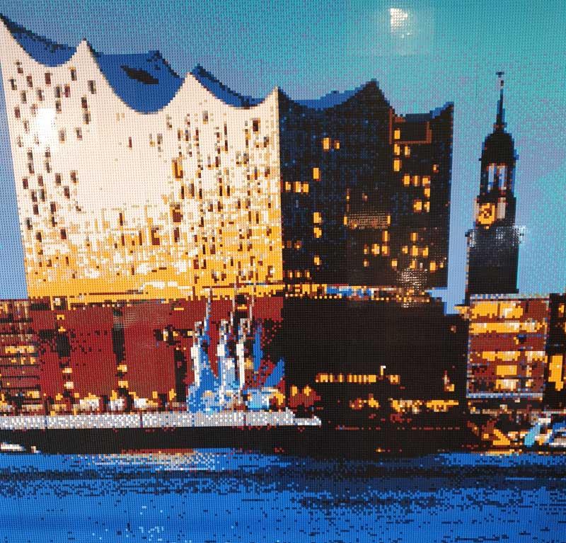 MOC Elphilharmonie Stein-Hanse e.V.