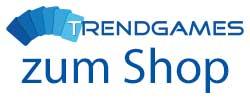 Trendgames Shop